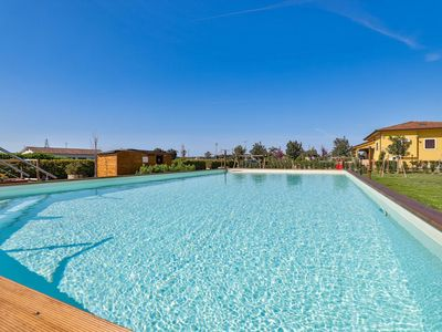 Photo for Holiday house in Capaccio ID 3336