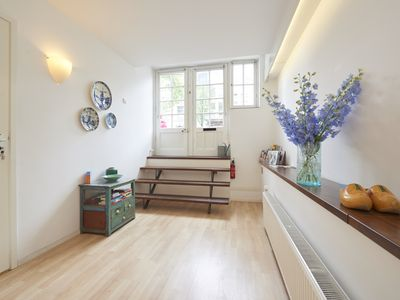 Photo for TWO BEDROOMS WITH TWO PRIVATE BATHROOMS - IDEAL FOR 2 COUPLES