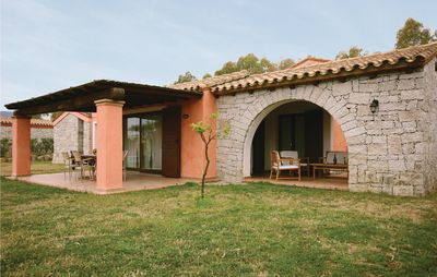 Photo for 3 bedroom accommodation in Costa Rei CA