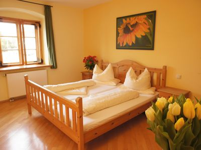 Photo for Rooms - Gasthof Hotel zur Post