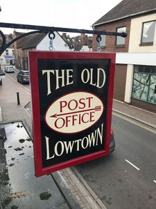 Photo for The Old Post Office Lowtown Bridgnorth