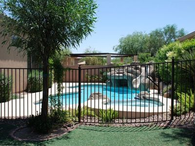 Photo for 4BR House Vacation Rental in Anthem, Arizona