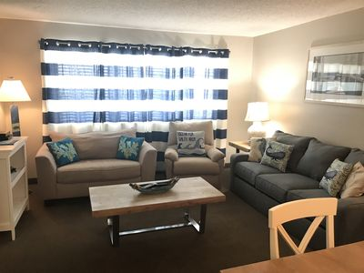 Photo for Cozy Condo on the Golden Mile