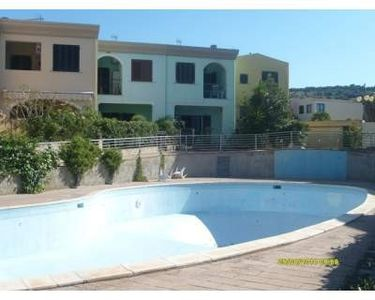 Photo for thermo villa in residence with swimming pool, tennis court and parking
