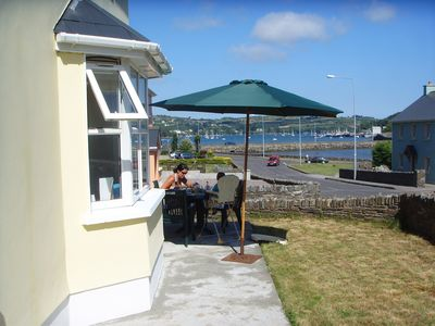 Photo for Union Hall, West Cork (The Wild Atlantic Way), your little piece of heaven!
