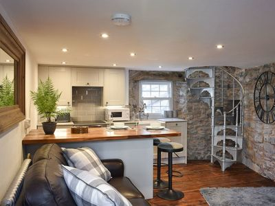Photo for 1 bedroom accommodation in Sedbergh