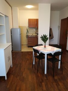 Photo for At no. 35 - Two-room apartment in Ravenna