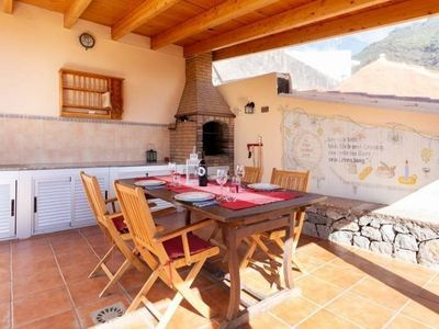 Photo for Apartment / app. for 4 guests with 50m² in Igueste de San Andres (123992)