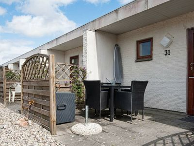 Photo for 4 person holiday home in Rømø
