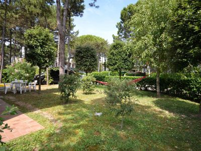 Photo for Apartment Villa Monica (BIB778) in Bibione - 6 persons, 2 bedrooms