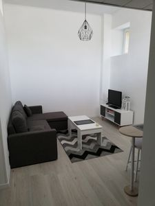 Photo for Charming Duplex 4 people