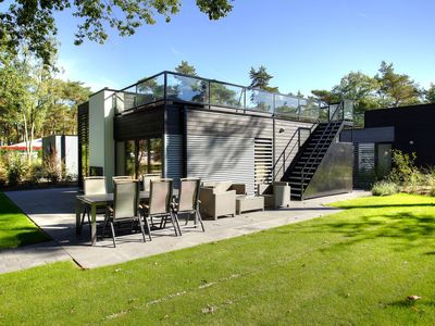Photo for Vacation home CUB6L  in Otterlo, Gelderland - 6 persons, 2 bedrooms