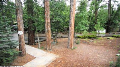 Pinetop 3 Bd 2 Bth TownHouse Refuge In The Woods