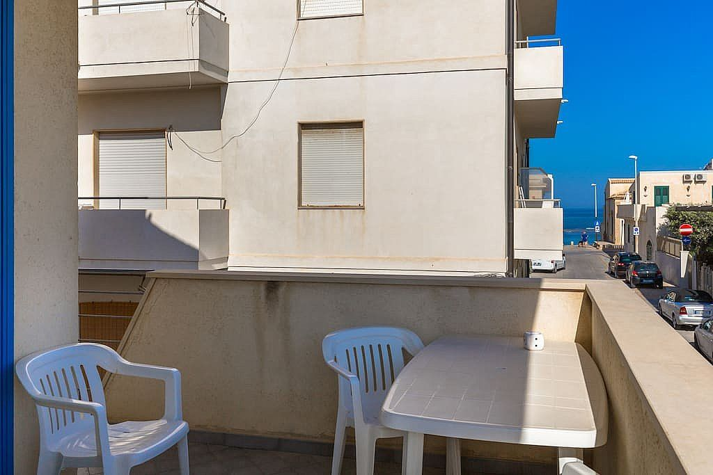 Property Image Casa Pistacchio A Is A Cozy Apartment Situated At A Few Steps