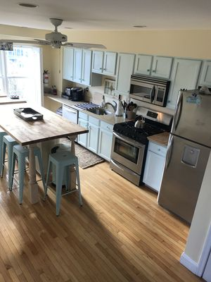 Photo for Modern 3 BR 2.5 BA Condo in the heart of Cape May