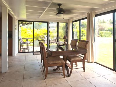 Photo for 2BR Cottage Vacation Rental in Lahaina, Hawaii