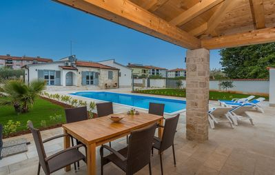 Photo for Villa Laura with Private Pool