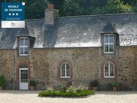 wonderful location and great hub for Southern Brittany