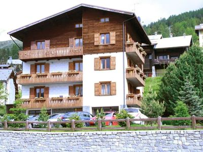 Photo for 1BR Apartment Vacation Rental in Teola, Lombardy