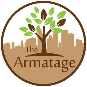 Welcome to The Armatage!