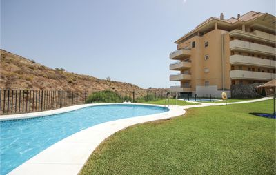 Photo for 2 bedroom accommodation in Fuengirola-Carvajal