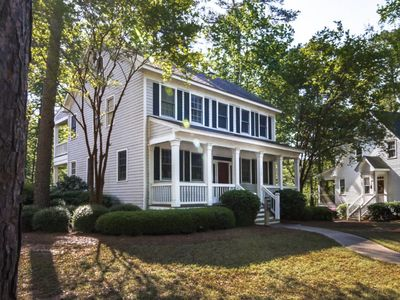 Photo for Newly Remodeled Home available for Masters Week
