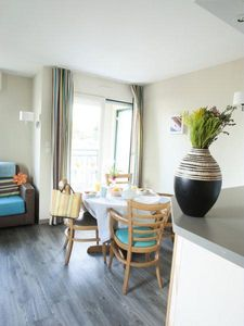 Photo for Residence Pierre & Vacances Ty Mat *** - Suite - Hotel 2 People - Standard