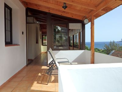 Photo for Casa Ventura - House for 3 people in Santa Cruz de Tenerife