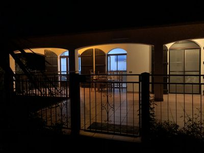 Photo for 3BR House Vacation Rental in Tertenia, Sardegna