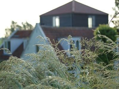 Photo for Lovely Luxury Farmhouse 'Kaakberg' in the Countryside Near Amsterdam