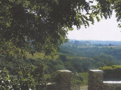 Photo for In the countryside (clear view, calm and rest assured)