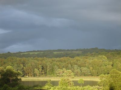 Photo for 2BR Cottage Vacation Rental in Silverdale, Carnforth