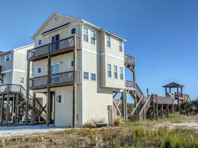 Photo for New River Inlet Private Home #49369