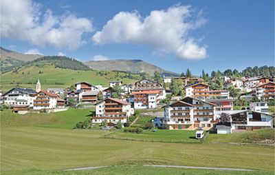 Photo for 1 bedroom accommodation in Serfaus