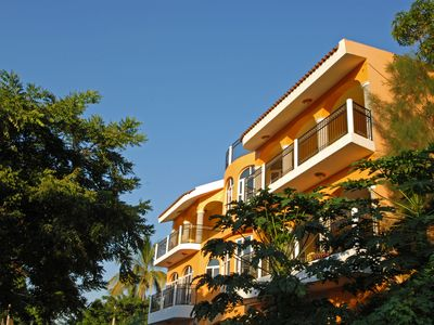Photo for El Panorama Hotel with all services of a Bed and Breakfast