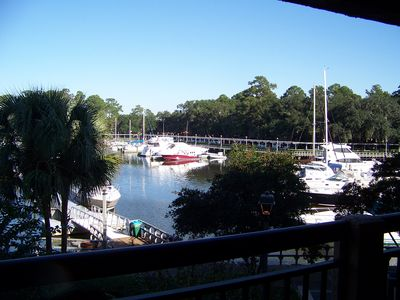 Photo for Hilton Head Island Villa - Shelter Cove - Aug 9th Wk Available and Fall 2020