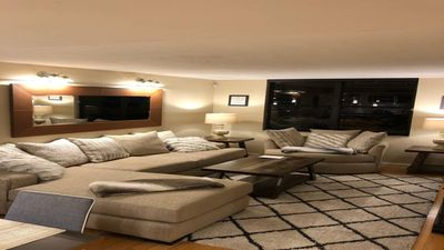 Photo for Clearwater Rustic Beach Condo 2 B|R fits 4 to 6 PPL