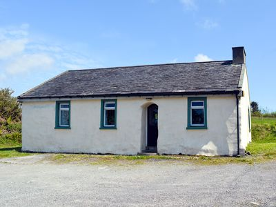 Photo for Detached Converted Farm Buildings for 4