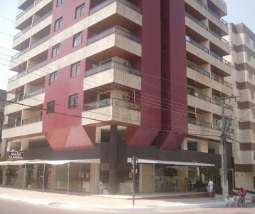 Photo for Great Apartment With 2 Bedrooms 1 Suite, Garage and Balcony Overlooking The Sea