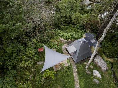 Photo for Terramaga, the best natural experience in Colombia to sleep under the stars