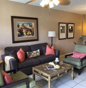 Photo for Save $$$ - Best Value in Wailea