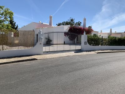 Photo for House 4 Bedrooms Carvoeiro