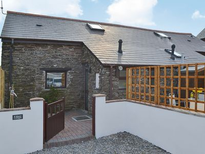 Photo for 2 bedroom accommodation in Down Thomas, near Plymouth
