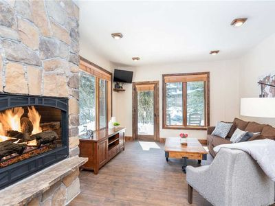 Photo for Brand-New Stunning Remodel With Direct Access to River Trail