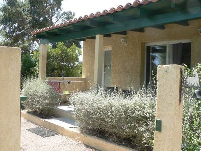 Photo for house / villa - 3 rooms - 4 persons