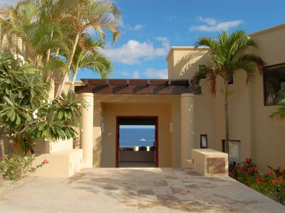 Photo for Casa  Cielo - Walking Distance to One&Only Palmilla OCTOBER SPECIAL $750/NIGHT