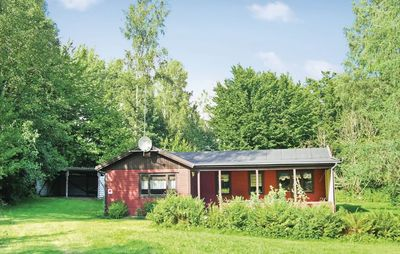 Photo for 3BR House Vacation Rental in Kristianstad