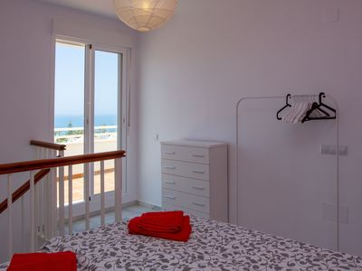Photo for 383 Terrazas del Mediterraneo - Apartment for 4 people in Torrox Costa