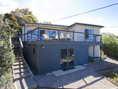 Photo for 4BR House Vacation Rental in Lorne, Victoria