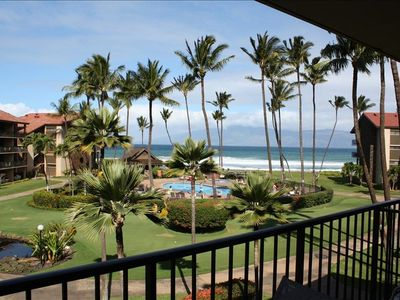 Photo for Beautiful Ocean View (totally remodeled) Condo! SEE OUR REVIEWS!!!